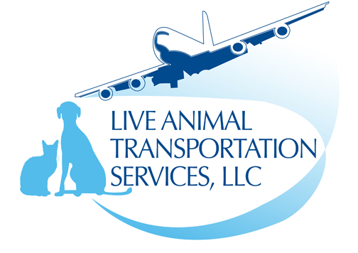 pet transportation